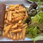 Photo of Creperie Cote Mer
