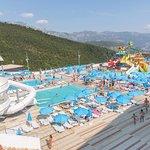 Photo of Aquapark Budva