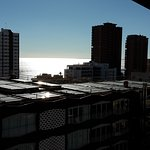 Photo of Belroy Apartamentos