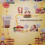 Photo of Cititel Express Kota Kinabalu