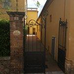 Photo of Casa di Alfredo