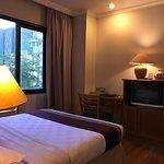 Photo of Grand Cemara Hotel