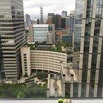 Grand Hyatt Sao Paulo Photo