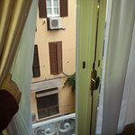 Il Corso Bed and Breakfast Foto