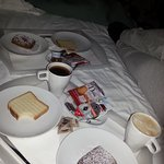 Foto di Il Corso Bed and Breakfast