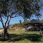 town beach cafe