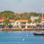 Best Western Bayfront Foto