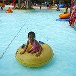 Foto de Ciputra Waterpark