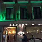 Hotel Macia Plaza Foto