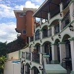 Photo of Hotel Chantel