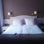 Photo of Best Western Le Duguesclin