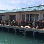 Photo of Island View Resort & Spa