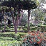 Photo of Cyber Park Arsat Moulay Abdeslam