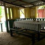 Photo of Rainbow Arch Restaurant