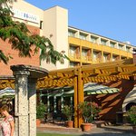 Photo of Thermal Hotel Harkany