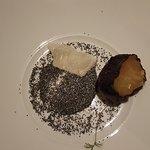Photo de Restaurant Horvath
