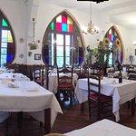 Photo of Hostal Bofill Restaurant