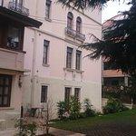 Photo of Residence Villa Mainard