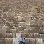 Cairo-Overnight Tours - Day Tours Foto