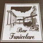 Bar Funicolare Foto