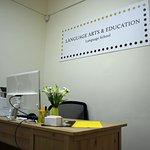 Μαθήματα και Εργαστήρια