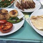 Kasap Ahmet'in Yeri resmi