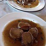 Photo of Osteria Borgo dei Fumari