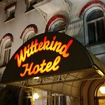 Photo of Hotel Wittekind