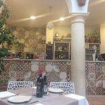 Gourmet Iberico Foto