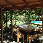 Foto de Casa Pando