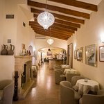 Hotel Tossal d'Altea Foto