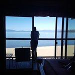 Tahoe Lakeshore Lodge and Spa Foto