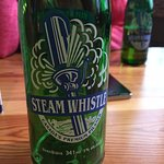 Photo of Steam Whistle Brewery
