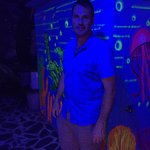 Foto de Hotel Posada Bahia Azul