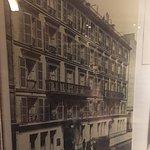 Bedford Hotel Foto
