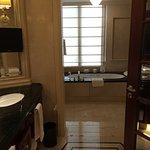 barth room