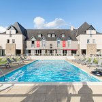Photo of Les Ormes, Domaine & Resort