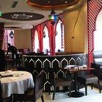 古丽仙西域情餐厅(八佰伴店)照片