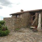 Photo of Antico Podere Marciano