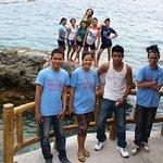 Sea Turtle Lagoon Resort รูปภาพ