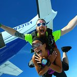 Come have the time of your life with us! Save $10 on a tandem by booking on our website!