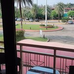 Foto di Lulu International Convention Centre & Garden Hotels