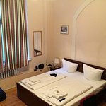 Hotel Central Inn Foto