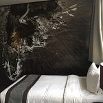 Horizon Hotel Foto
