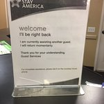 Extended Stay America - Chicago - Lombard - Oakbrook Foto