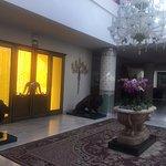 Photo of Terme Manzi Hotel & Spa