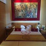 Photo of Hotel Raphael Restaurant