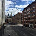 Foto di Hotel Birger Jarl