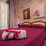 Arcobaleno Rooms Image