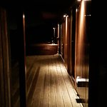 IMG_20151124_131824_large.jpg